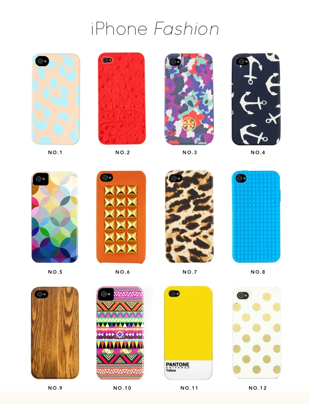 IPhone Fashion Posted In By Katie Apessos 1 2 3 4 5 6 7 8 9 10